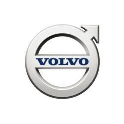 Volvo Construction Equipment North America