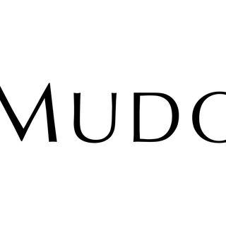 Mudo  Facebook Hayran Sayfası Profil Fotoğrafı