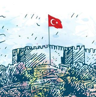 Ankara'nın Kalbi Altındağ