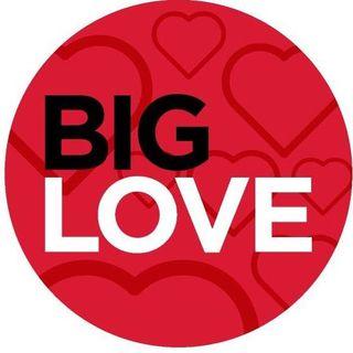 BigChefs  Facebook Hayran Sayfası Profil Fotoğrafı