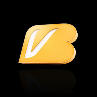 VakıfBank  Facebook Hayran Sayfası Profil Fotoğrafı