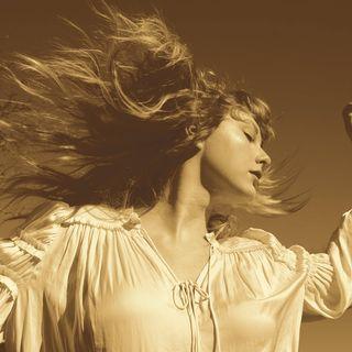 Taylor Swift  Facebook Hayran Sayfası Profil Fotoğrafı