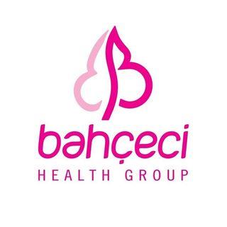 Bahçeci Health Group