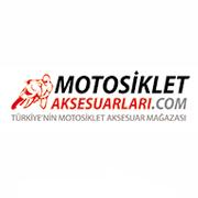Mymotosiklet  Facebook Hayran Sayfası Profil Fotoğrafı