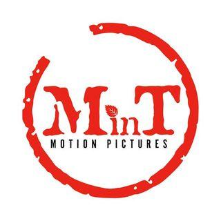 MinT  Facebook Hayran Sayfası Profil Fotoğrafı