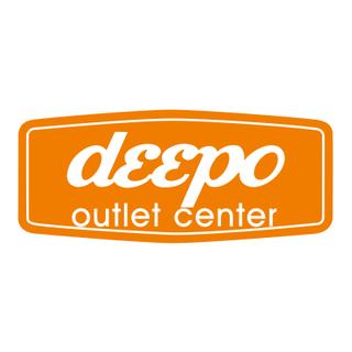 Deepo Outlet  Facebook Hayran Sayfası Profil Fotoğrafı