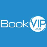 Bookvip.com
