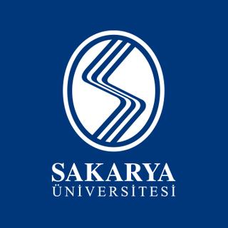 Sakarya Üniversitesi  Facebook Hayran Sayfası Profil Fotoğrafı