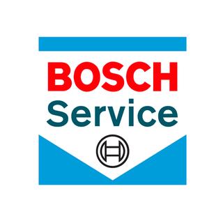 Bosch Service Argentina