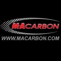 MAcarbon