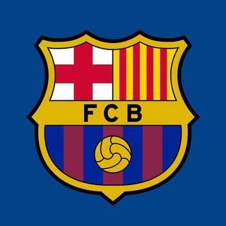 FC Barcelona  Facebook Hayran Sayfası Profil Fotoğrafı