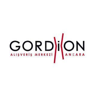 GordionAVM  Facebook Hayran Sayfası Profil Fotoğrafı