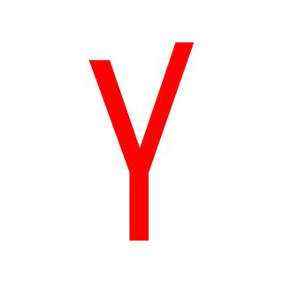 Yandex.Türkiye  Facebook Fan Page Profile Photo