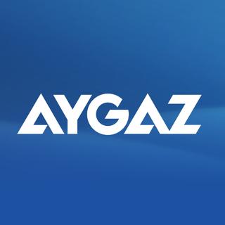 Aygaz A.Ş.  Facebook Hayran Sayfası Profil Fotoğrafı