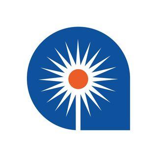 Antalya Büyükşehir Belediyesi  Facebook Hayran Sayfası Profil Fotoğrafı