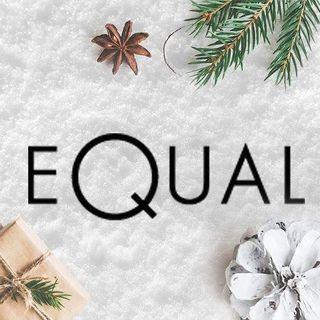 Equal  Facebook Hayran Sayfası Profil Fotoğrafı