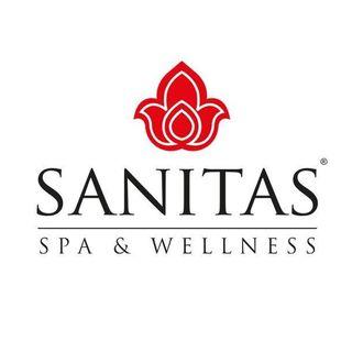Sanitas Spa & Wellness  Facebook Hayran Sayfası Profil Fotoğrafı