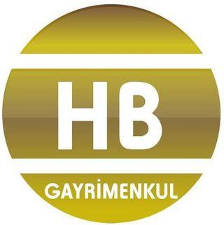 HB Gayrimenkul
