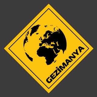 Gezimanya.com