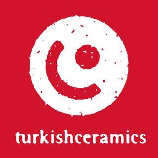 Turkishceramics