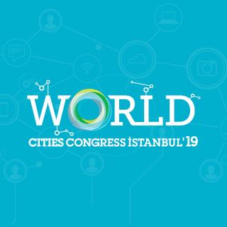 World Cities 2019
