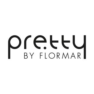 Pretty by Flormar Thailand