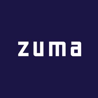 Zuma Istanbul  Facebook Hayran Sayfası Profil Fotoğrafı