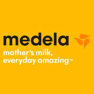 Medela Deutschland
