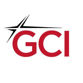 GCI  Facebook Hayran Sayfası Profil Fotoğrafı