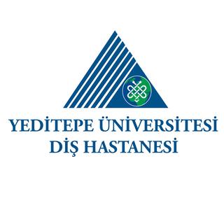 Yeditepe Üniversitesi Diş Hekimliği Fakültesi ve Diş Hastanesi  Facebook Hayran Sayfası Profil Fotoğrafı