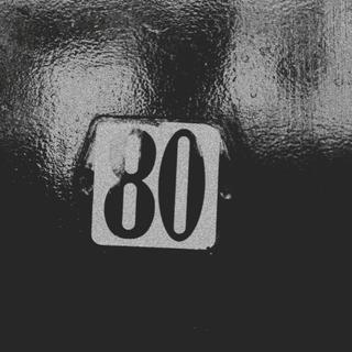 Studio 80