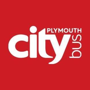 Plymouth Citybus  Facebook Hayran Sayfası Profil Fotoğrafı