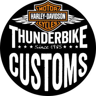 Thunderbike Harley-Davidson