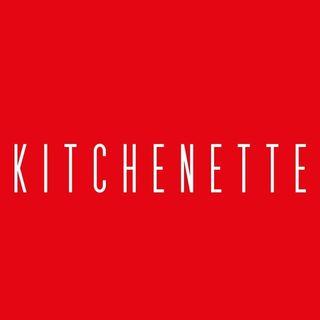 Kitchenette  Facebook Hayran Sayfası Profil Fotoğrafı