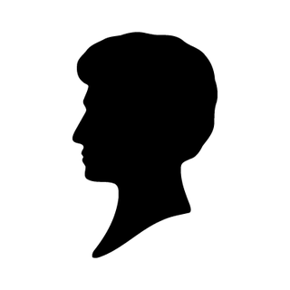 Schwarzkopf  Facebook Fan Page Profile Photo