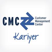 CMC Kariyer  Facebook Hayran Sayfası Profil Fotoğrafı