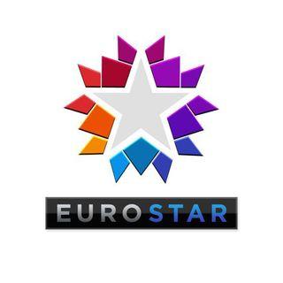 Eurostar TV  Facebook Hayran Sayfası Profil Fotoğrafı