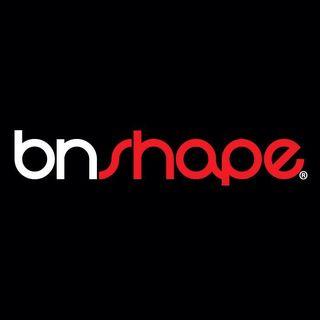 B.N. Shape Clothing