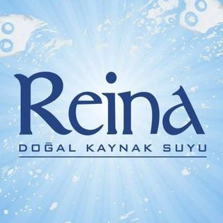 Reina Su  Facebook Hayran Sayfası Profil Fotoğrafı