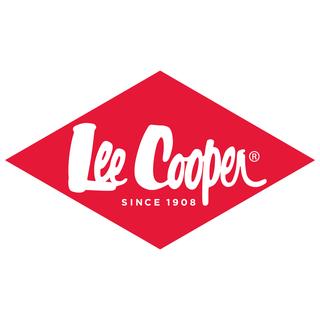 Lee Cooper Türkiye  Facebook Hayran Sayfası Profil Fotoğrafı