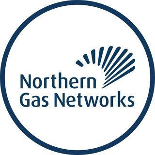 Northern Gas Networks