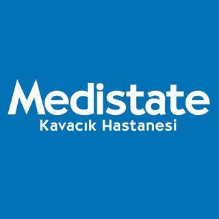Medistate Hastanesi