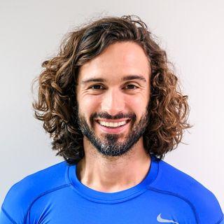 The Body Coach  Facebook Hayran Sayfası Profil Fotoğrafı