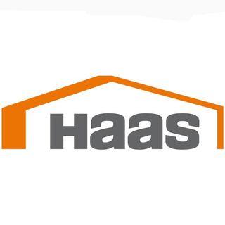 Haas Fertighaus Deutschland