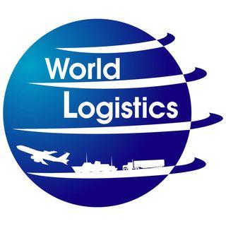 World Logistics
