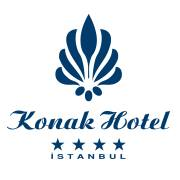 Konak Hotel Istanbul  Facebook Hayran Sayfası Profil Fotoğrafı