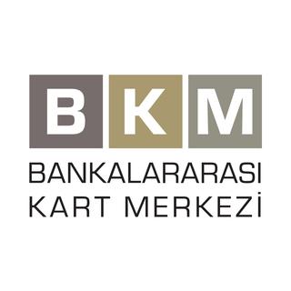 Bankalararası Kart Merkezi  Facebook Hayran Sayfası Profil Fotoğrafı