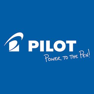 Pilot Pen  Facebook Fan Page Profile Photo