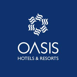 Oasis Hotels & Resorts