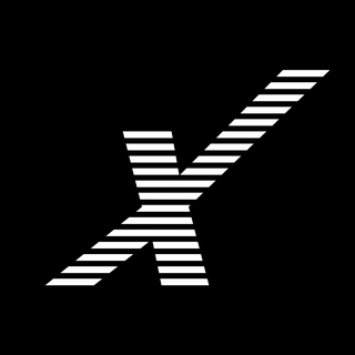 CinemaxX Mülheim
